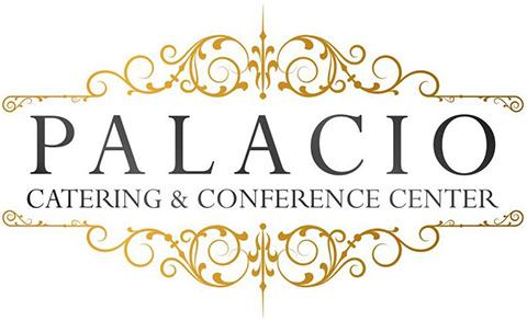 Palacio Catering